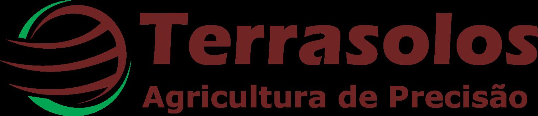 TerraSolos